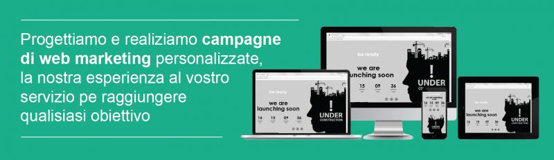 tab_web_marketing-01